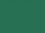 0003-vert