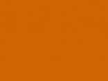 0018-orange