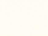 0107-ecru-white