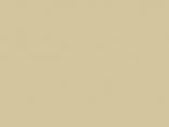0681-dune