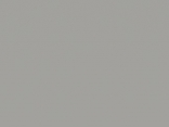 6088-gris