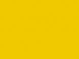 6316-jaune