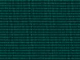 6387-hemlock-tweed
