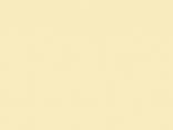 6610-vanille