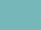 6688-turquoise