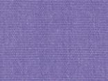 6692-lilas