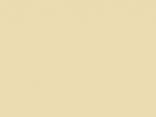 7548-ivoire