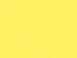7703-citron
