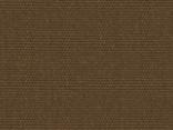 8776-cacao