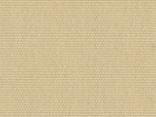 8902-beige