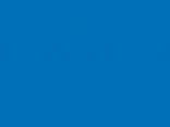 bleu-205-m1-pvc-verre-glass