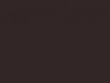 brun-beige-7418-pvc-m2-bi-c