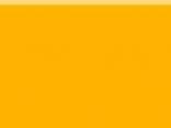 jaune-7195-coloris-bache-ta
