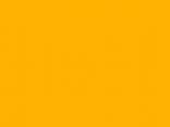 jaune-7302-pvc-m2-color