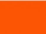 orange-993-coloris-bache-ta