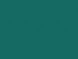 vert-995-mesh-grille-pvc-en