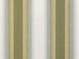 BADEN6275