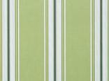 8230-saragosse
