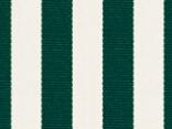 8402-blanc-vert