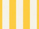 8553-blanc-jaune