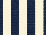 8556-creme-marine