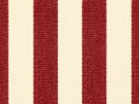 8557-creme-rouge