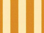 8906-jaune-ocre