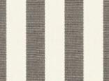 8907-blanc-gris