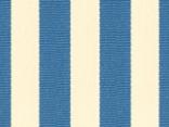 8908-creme-chardon