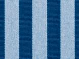 8909-bleu-bleu