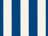 8910-blanc-bleu