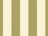 8911-creme-absinthe