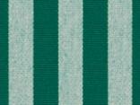 8912-vert-vert