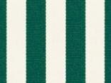 8913-blanc-vert