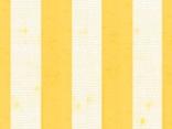 8914-jaune-doupionne