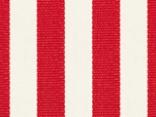 8915-blanc-vermillon