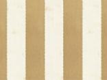 8917-beige-doupionne