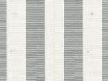 8918-gris-doupionne