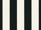 8919-creme-noir