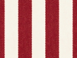 8923-blanc-rouge