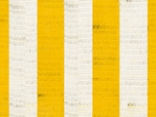 8924-jaune-doupionne