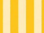 8925-creme-jaune