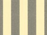8928-creme-gris