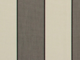 8931-sienne