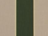 8934-parme