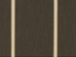 8939-londres