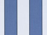 8235-haendel