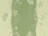 8272-vegetal_115