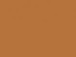 8284-puccini