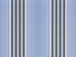 8808-gordon